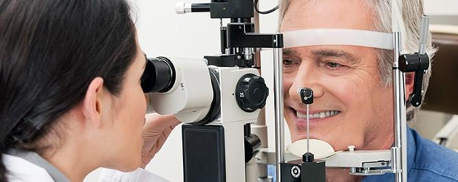 glaucomascreen